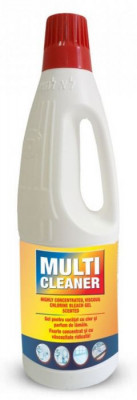 Dezinfectant 1L Multicleaner Sano foto