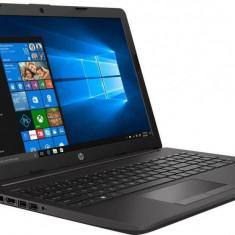 """Laptop HP 250 G7 cu procesor Intel Core i5-1035G1 pana la 3.60 GHz, 15.6"""" Full HD, 8GB DDR4, 256GB SSD, nVidia GeForce MX110 2GB, DVD-Writer, Windows"""