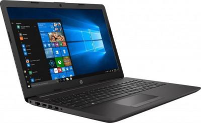 """Laptop HP 250 G7 cu procesor Intel Core i5-1035G1 pana la 3.60 GHz, 15.6"""" Full HD, 8GB DDR4, 256GB SSD, nVidia GeForce MX110 2GB, DVD-Writer, Windows foto"""