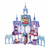 Set Frozen 2 Castelul din Arendelle, Disney Frozen