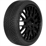 Anvelopa IARNA MICHELIN PILOT ALPIN 5 235 40 R18