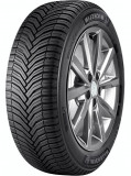 Anvelope All Season Michelin Crossclimate+ 185/65/R15 92T