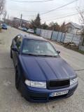 Skoda Octavia 1.9 ALH Pachet RS 160 Cai, Motorina/Diesel, Hatchback