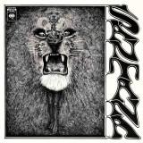Santana Santana Lp 2016 (vinyl)