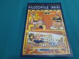 FILOZOFIILE INDIEI / HEINRICH ZIMMER/ 1997