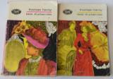 Thomas Hardy - Tess D' urberville 2 volume BPT