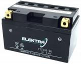 Baterie moto + electrolit 12V10Ah YTZ10S-BS=YTZ10-S Cod Produs: MX_NEW 246610170RM