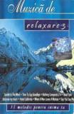 Caseta Francisco Garcia / Jaroslav Jakubovic/Stefan Nicolai–Muzicã De Relaxare 3