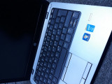 HP EliteBook 820, Intel Core i7, 320 GB