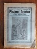 Revista Pastorul Ortodox nr.11-12  din 1946 / C21P, Alta editura
