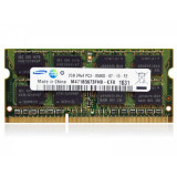 Memorie Laptop 2GB DDR3 2RX8 PC3-8500-07-00