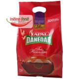 Tapal Tea Danedar Tea Bags 300's (Ceai Negru Original - 300 pliculete)