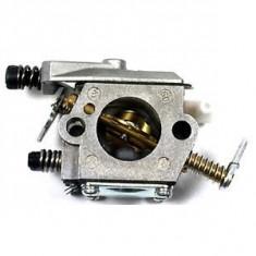 Carburator drujba Stihl 021, 023, 025, MS 210, MS 230, MS 250 Walbro
