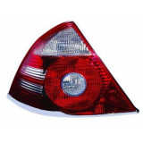 Lampa stop Ford Mondeo 2005- 6811, Depo