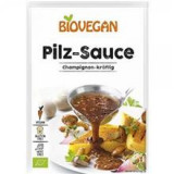 Sos Bio de Ciuperci Biovegan 27gr Cod: 42204