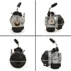 Carburator Scuter Moped Garelli Gareli 2T 49cc 50cc 80cc Scoclu manual