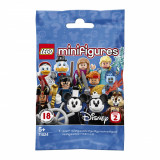 Figurina surpriza LEGO® Minifigures - Disney 2 (71024)