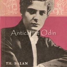 Leonard. Printul Operetei - Theodor Balan