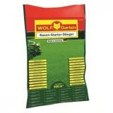 Fertilizator de inceput de gazon Wolf Garten LY-N 500 3834940