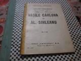 vasile carlova si al sihleanu biblioteca dimineata h 42