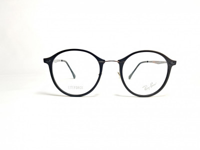 Rama de ochelari de vedere Ray Ban RB 7073 2077 foto
