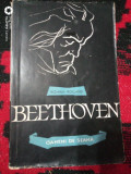 Beethoven-Romain Rolland