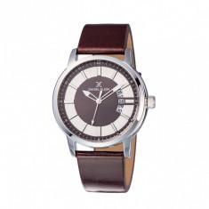 Ceas pentru barbati, Daniel Klein Premium, DK11836-4