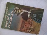 # Mândrie și prejudecată - Jane Austen