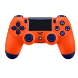 Playstation 4 Controller Dualshock 4 Orange, Sony