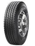 Anvelope camioane Pirelli FG01 II ( 295/80 R22.5 152/148L )
