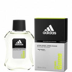 Lotiune after shave Adidas Pure Game, 50 ml, Pentru Barbati