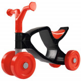 Bicicleta fara Pedale Flippi Black