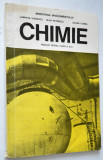 Manual de chimie - IX-a 1996