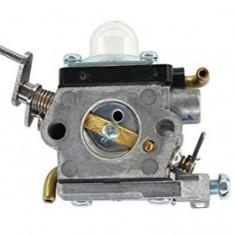 Carburator motocoasa Husqvarna 122C