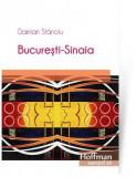 București-Sinaia