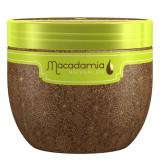 Cumpara ieftin Natural Oil Deep Repair Masca de Par Unisex 236 ml, Macadamia