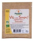 Supa Instant Bio Estivala Primeal 10gr Cod: 3380380037214