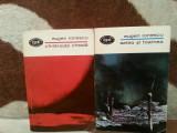 CANTAREATA CHEALA-SETEA SI FOAMEA-EUGEN IONESCU (2 VOL)