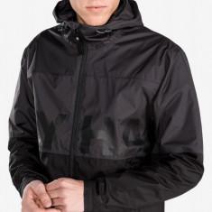 Bărbați Amaze Jachetă