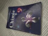 # Chimie, manual pentru clasa a IX-a - Elena Alexandrescu, Clasa 9
