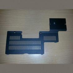 Capac Procesor Sony VGN-SZ43GN