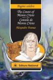 Cumpara ieftin Contele de Monte-Cristo (ediţie bilingvă)