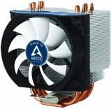 """COOLER ARCTIC, skt. Intel socket, racire cu aer, vent. 92 mm, 2000 rpm, """"Freezer i13 X"""""""