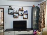 Imchiriez Apartament 2 camere, Etajul 2