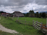 Teren Magura Moieciu Brașov, Teren intravilan