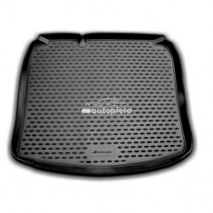 Tavita portbagaj MAZDA 6 hatchback 2007-> NOVLINE NVTMZBL1041