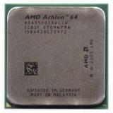PROCESOR AMD Athlon 64 3500 DE 2,20 GHZ PC
