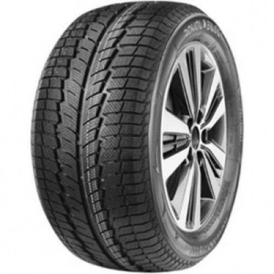 Anvelopa ROYAL BLACK Snow 205/65 R15 94H foto