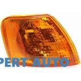 Cumpara ieftin Semnalizare dreapta fata galbena Volkswagen Passat B5(1996-2005) 3B0 953 042
