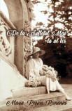 Cumpara ieftin Maria, Regina Romaniei/Medrea Gabriela